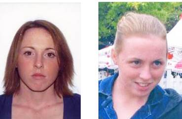 Description: Abbotsford mom off three Candace Shpeley, who disappeared March 31, 2007, would turn 30 on Friday. Her father Barry feels investigators are ignoring her case and hopes someone will come forward with information about her disappearance.